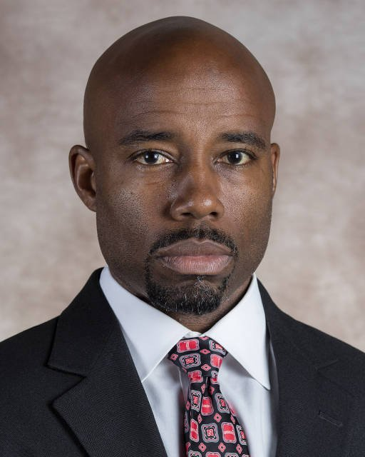 Nebraska assistant coach suspected of drunken driving