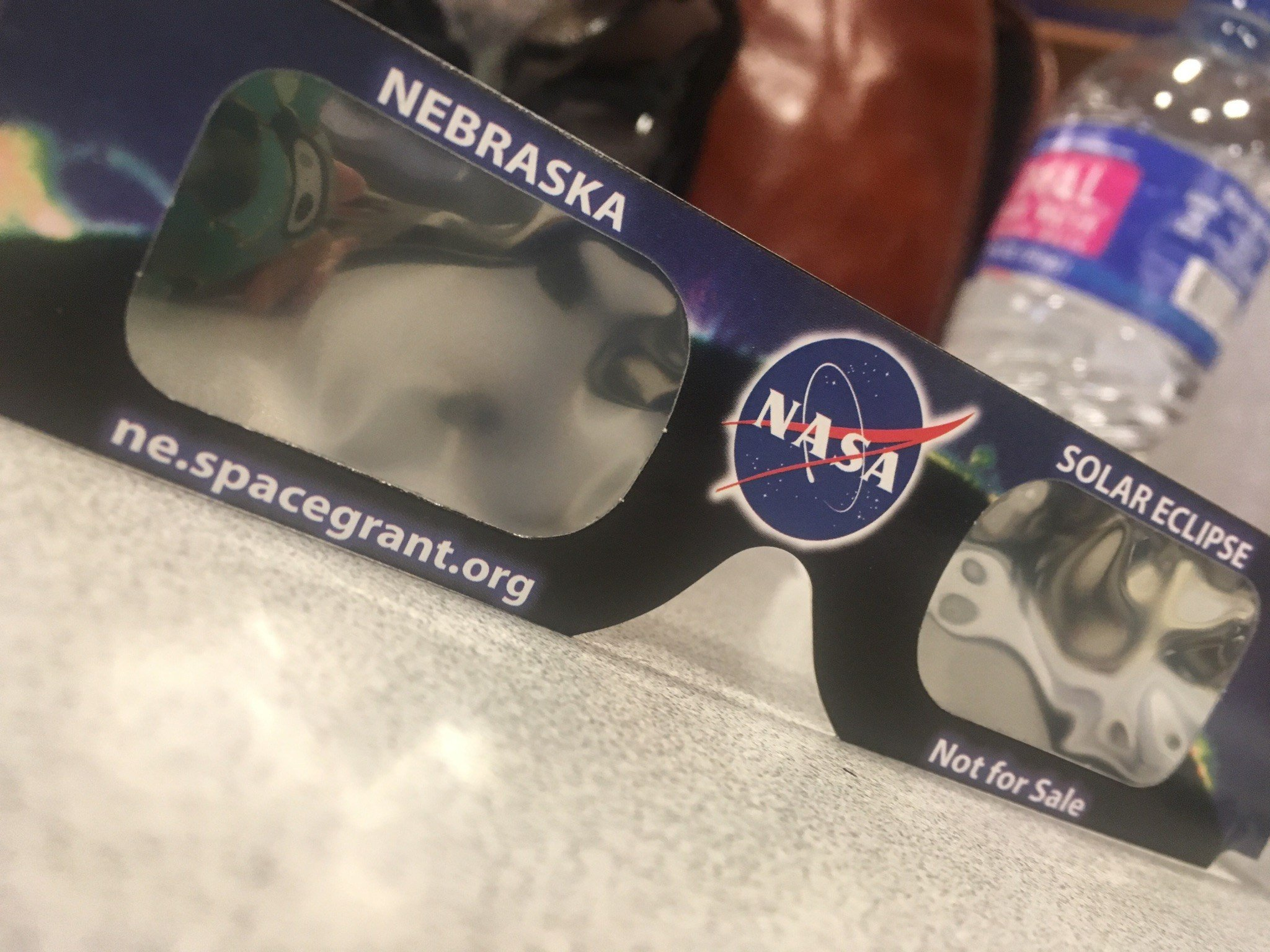 KCK tourism officials preparing for solar eclipse