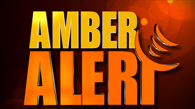 AMBER ALERT ISSUED: Three Girls Reported Abducted