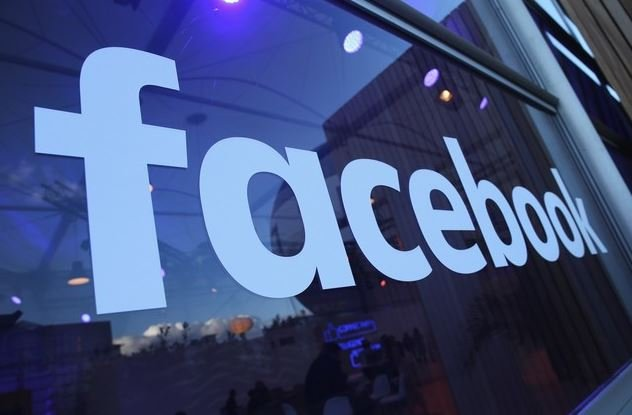 Enel signs new PPAs with Facebook & Adobe