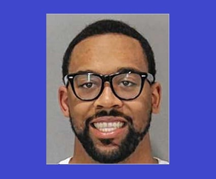 Marcus Jordan