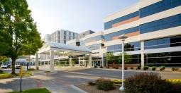 Bryan West Campus