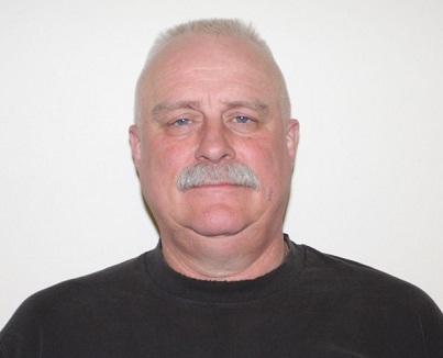 Officer Daniel Ottis