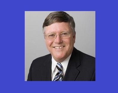 Mayor Jay Vavricek