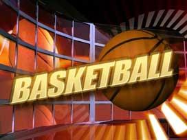 sports rotator basketball gen