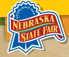 Nebraska State Fair Issues Statement - KLKN-TV: News