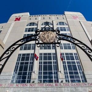 Nebraska spring game tickets on sale to public on Feb. 6 ...