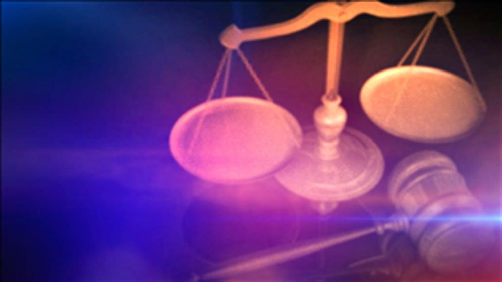 Woman gets probation, jail for Butler County crash death