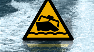Grand Island woman killed in airboat accident - KLKN-TV: News