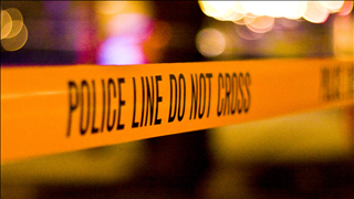 Woman dies in northeast Nebraska car crash - KLKN-TV: News