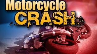 Fatal motorcycle accident on Interstate 80 - KLKN-TV: News