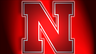 Nebraska athletics graduation rate reaches all-time high