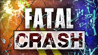 Update: Person identified in fatal crash in Northeast