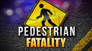Nebraska patrol says man hit by semi while walking on I-80