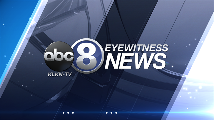 Correction on Windstream Outage - KLKN-TV: News, Weather and