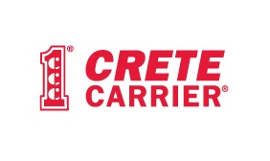 Carrier Company Reaps Rewards After 50 Years Klkn Tv News