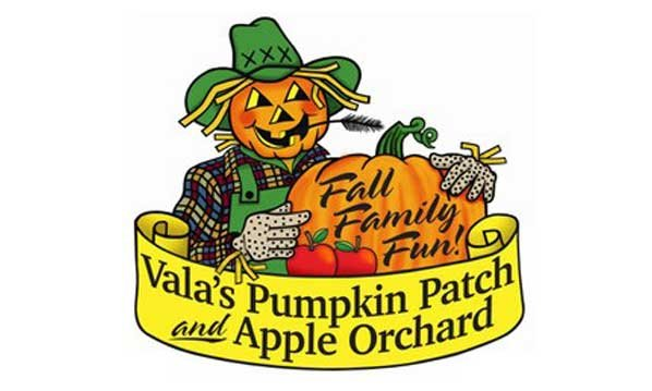 Vala S Pumpkin Patch Family Fun Giveaway Contest Rules