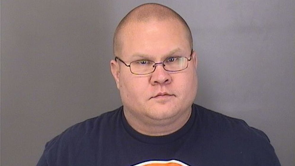 Douglas County Corrections officer accused of stealing