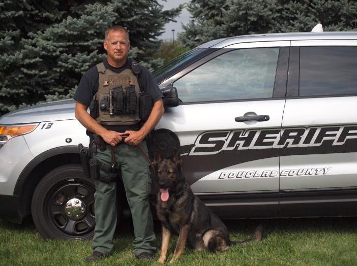 News 8 Now >> Sheriff's deputy, child among latest Nebraska flu deaths ...