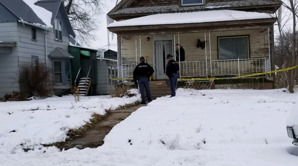 UPDATE: Police identify suspect and victims in Holdrege ...