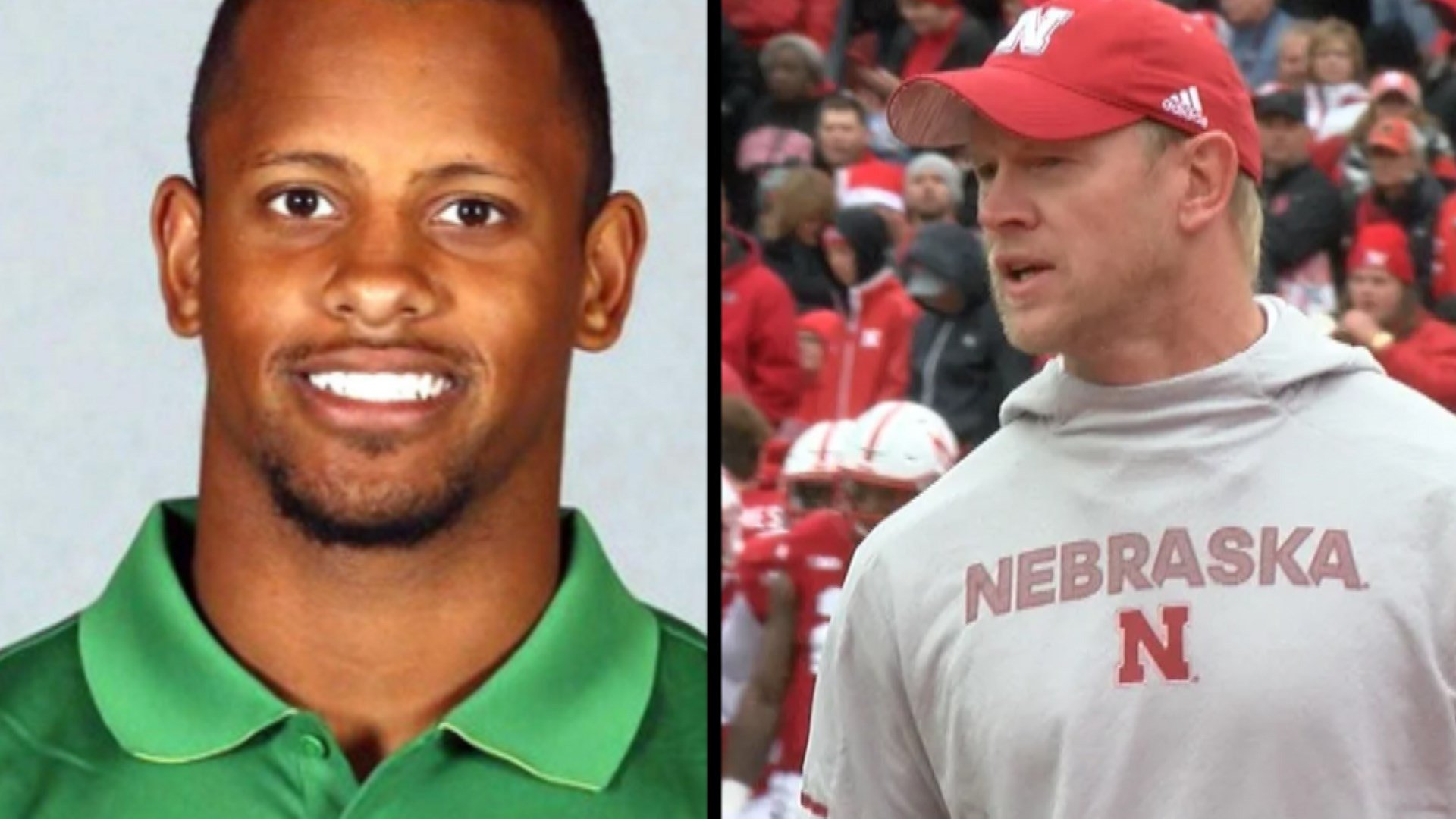 'Hero' coach who tackled armed student at Oregon high school recalls advice from Scott Frost