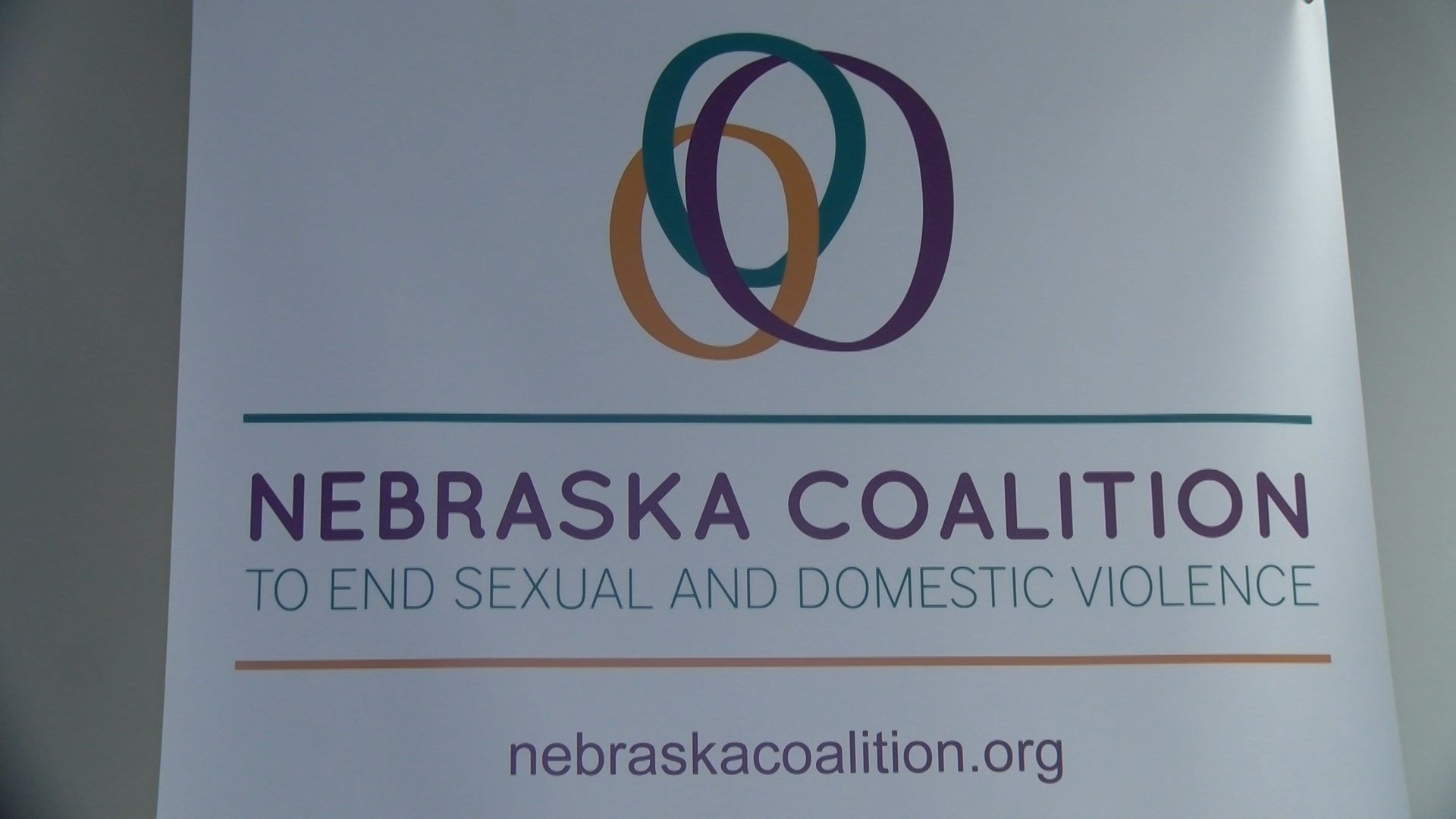A Nebraska study takes on domestic violence and the brain