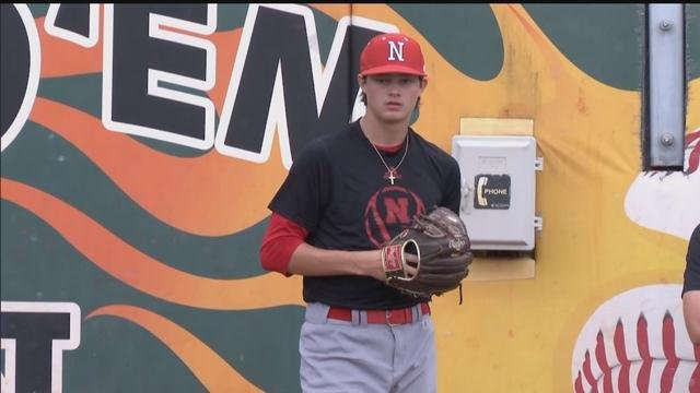 Will Bolt embracing youth movement in Husker pitching staff