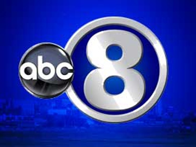 Channel 8 moving on Time Warner Cable line-up - KLKN-TV: News