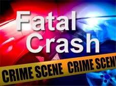 UPDATE: Fatal accident near Wahoo - KLKN-TV: News, Weather