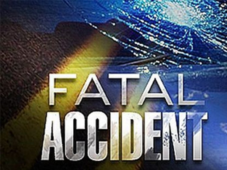 Fatal crash near 85th and West Denton Road under investigation
